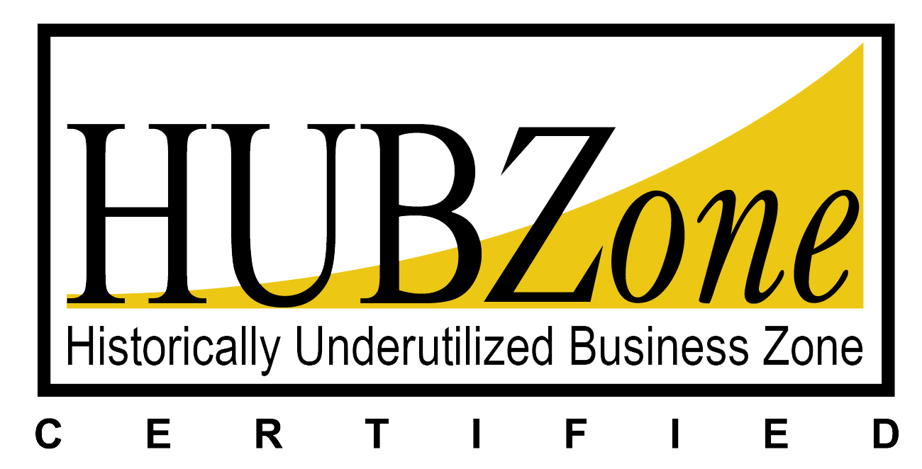 image-713372-hubzone_certified_logo_transparent.png