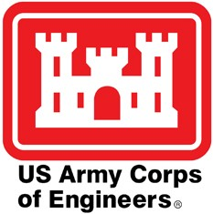 image-713218-612px-US-ArmyCorpsOfEngineers-Logo_svg.png